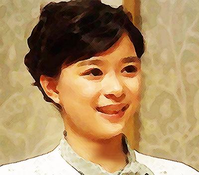 べっぴんさん ネタバレあらすじ24週139話感想【3月18日(土)】|朝ドラfan