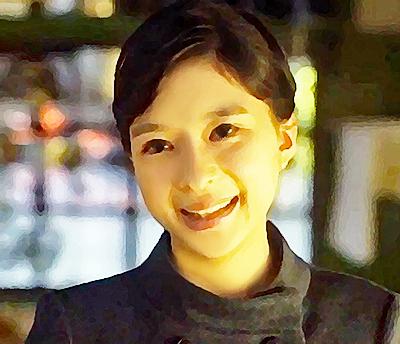 べっぴんさん ネタバレ25週141話感想あらすじ【3月21日(火)】|NHK朝ドラfan