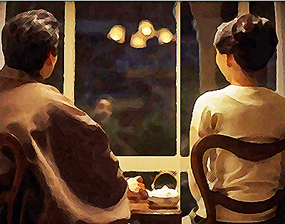 べっぴんさん ネタバレあらすじ25週142話感想【3月22日(水)】|NHK朝ドラfan