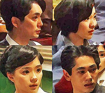 べっぴんさん ネタバレ22週126話感想あらすじ【3月3日(金)】|NHK朝ドラfan