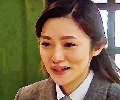 べっぴんさん ネタバレ25週144話感想あらすじ【3月24日(金)】|NHK朝ドラfan