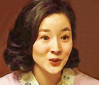 べっぴんさん ネタバレ24週137話感想あらすじ【3月16日(木)】|NHK朝ドラfan