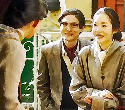 べっぴんさん ネタバレあらすじ26週149話感想【3月30日(木)】|NHK朝ドラfan