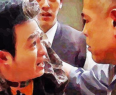 べっぴんさん ネタバレ22週127話感想あらすじ【3月4日(土)】|NHK朝ドラfan
