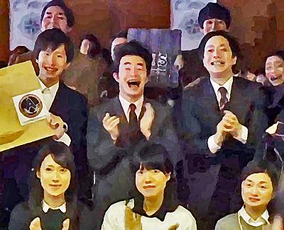 べっぴんさん ネタバレあらすじ24週138話感想【3月17日(金)】|NHK朝ドラfan