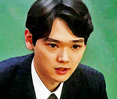 べっぴんさん ネタバレ23週133話感想あらすじ【3月11日(土)】|NHK朝ドラfan