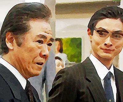 べっぴんさん ネタバレ23週130話感想あらすじ【3月8日(水)】|NHK朝ドラfan
