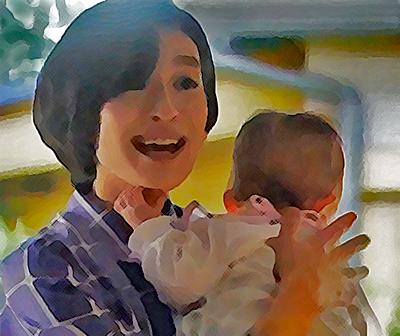 べっぴんさん ネタバレ23週132話感想あらすじ【3月10日(金)】|NHK朝ドラfan