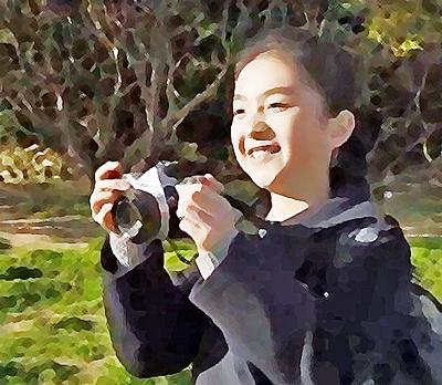べっぴんさん ネタバレ26週147話感想あらすじ【3月28日(火)】|NHK朝ドラfan
