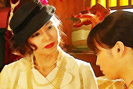 なつぞらネタバレあらすじ感想9週52話【5月30日】