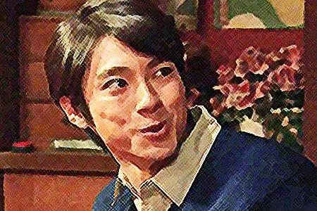 【なつぞら】小畑雪次郎(山田裕貴)のモデルは誰?