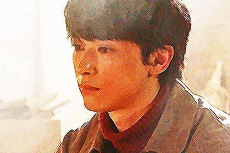 【なつぞら】山田天陽(吉沢亮)のモデルは誰?