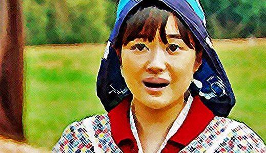 【なつぞら】天陽の結婚相手・靖枝(やすえ)はあの紅白歌手だった!