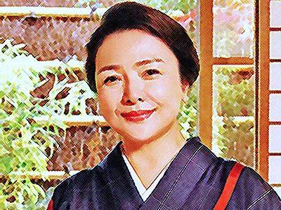 【なつぞら】光山なほ子役の原日出子さんは第28代ヒロインで歌手?!