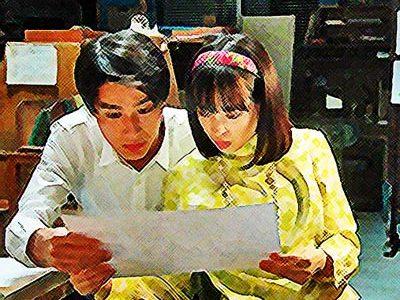 なつぞらネタバレ19週20週史実あらすじ編|リアル「東映動画」の歴史から見る!