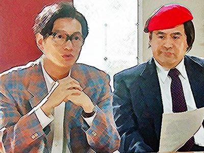 なつぞらネタバレ17週98話のあらすじと感想【7月23日】