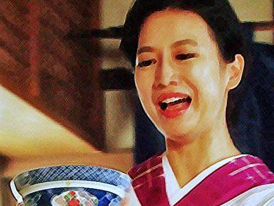 【なつぞら】なつの実母は歴代ヒロインの戸田菜穂さん!家族は?元カレは?