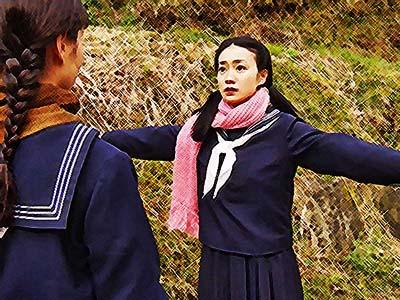 スカーレット 照子 てるこ 大島優子