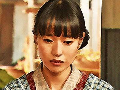 喜美子 きみこ