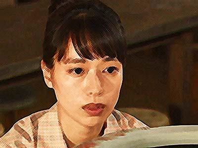 スカーレット 喜美子きみこ