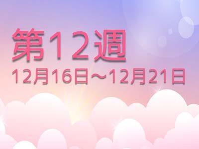 【スカーレット】ネタバレ12週|喜美子と八郎が共同作業?こっそり常治があやしい動き!