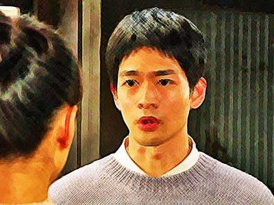 【スカーレット】ネタバレ12週68話 喜美子が意気込む!八郎も常治も焦る!?