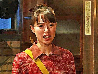 スカーレット 10週56話 喜美子 きみこ03