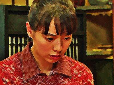 スカーレット 10週56話 喜美子 きみこ 04