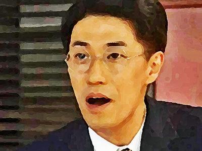 【スカーレット】キャスト池ノ内・1番さん役|夙川さんのプロフが面白すぎ!