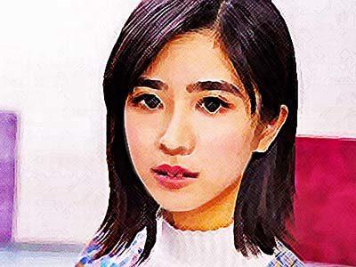 【スカーレット】キャスト松永三津とは?黒島結菜さんが自ら語る重要な役どころとは?