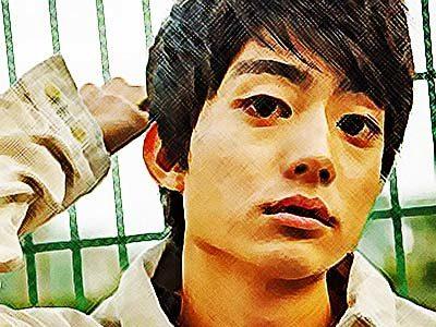【スカーレット】キャスト川原武志(たけし)とは?伊藤健太郎さん演じる息子は重病に!?