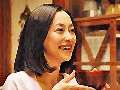 【スカーレット】ネタバレ12週72話 喫茶「SUNNY」の客から大量注文?喜美子どうする!