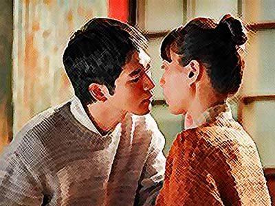 【スカーレット】ネタバレ12週70話 作品完成で結婚が近づく?常治が秘密裏に・・・!?