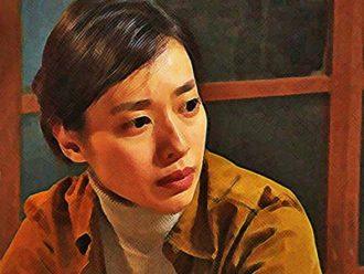 スカーレット キャスト 喜美子