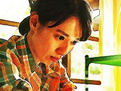【スカーレット】ネタバレあらすじ17週99話|あきらめへんで!喜美子と信作の願いとは?
