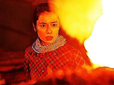 【スカーレット】ネタバレあらすじ17週98話|喜美子の暴走が止まらない!八郎の助言は?