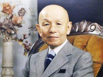 エール ネタバレ 古関裕而氏の晩年