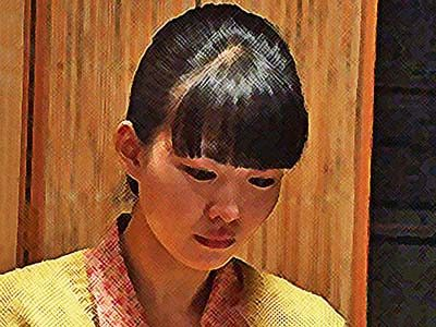 【スカーレット】ネタバレ16週92話|フラれるんやろか?百合子の不安と信作の行動とは?