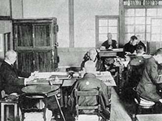 【エール】朝ドラのモデル権藤茂兵衛「風間杜夫」演|武藤茂平さんとは?