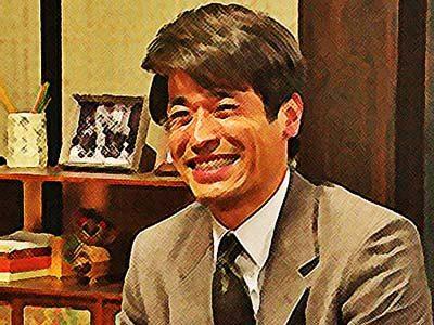 【スカーレット】ネタバレあらすじ18週104話|草間登場!八郎激怒!信作と百合子が遂に!?
