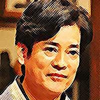 エール キャスト 三郎 唐沢寿明