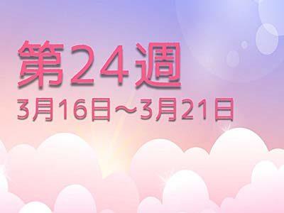 【スカーレット】ネタバレあらすじ24週|武志の白血病が進行!喜美子を励ます旧友とは?