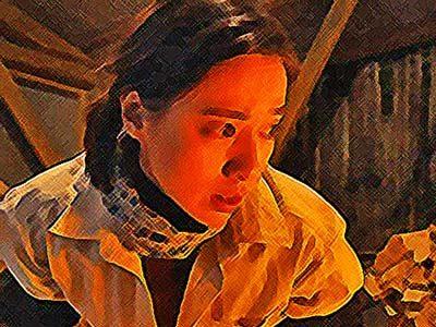 【スカーレット】ネタバレあらすじ25週150話最終回|喜美子と武志の幸福な日々!そして・・