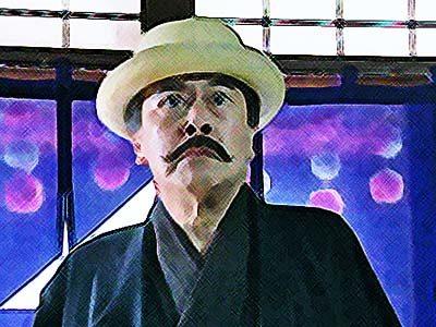 【エール】キャスト裕一の伯父・茂兵衛役|風間杜夫さんの役どころとは?