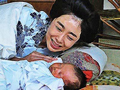 【エール】キャスト裕一の母・まさ役の菊池桃子さんの役どころは?