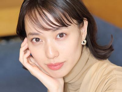 バンプオブチキンのファン戸田恵梨香の画像