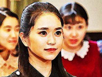 エール ネタバレ21週 夏目千鶴子