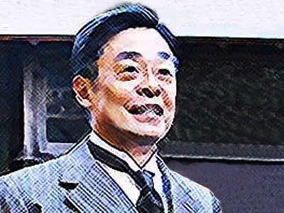 【エール】キャスト音の父・安隆役|光石研さんのプロフィールがイケてる?