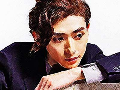 【エール】キャスト歌の先生・古川雄大|ミュージックティーチャー御手洗の役どころは?