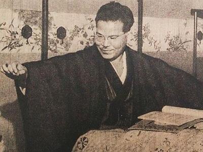 政男 エール 古賀
